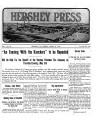 The Hershey Press 1910-04-29
