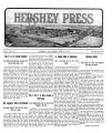 The Hershey Press 1910-02-25