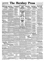 The Hershey Press 1926-08-26