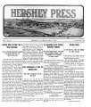 The Hershey Press 1910-01-07