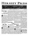 The Hershey Press 1911-08-03