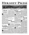 The Hershey Press 1911-03-31