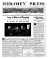 The Hershey Press 1911-01-06