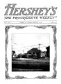The Hershey Press 1914-02-19