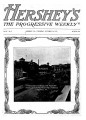 The Hershey Press 1912-10-10
