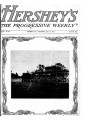 The Hershey Press 1913-07-03