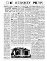 The Hershey Press 1914-12-31