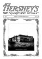 The Hershey Press 1914-03-26