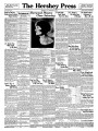 The Hershey Press 1925-09-10