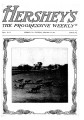 The Hershey Press 1913-01-16