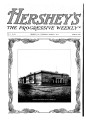 The Hershey Press 1914-03-05