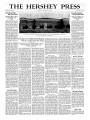 The Hershey Press 1914-07-09