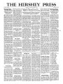 The Hershey Press 1914-11-12