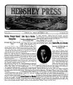 The Hershey Press 1910-09-02