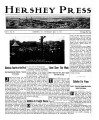 The Hershey Press 1911-07-06
