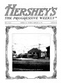 The Hershey Press 1914-02-26