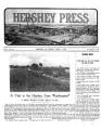 The Hershey Press 1910-04-01