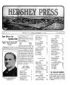 The Hershey Press 1910-11-11