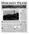 The Hershey Press 1911-03-03