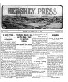 The Hershey Press 1910-01-21