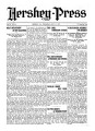 The Hershey Press 1912-07-11