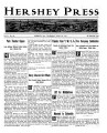 The Hershey Press 1911-06-29