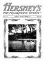 The Hershey Press 1913-11-06