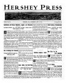 The Hershey Press 1912-01-04