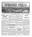 The Hershey Press 1910-02-11