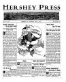 The Hershey Press 1911-12-21