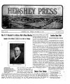 The Hershey Press 1910-10-21
