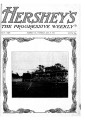 The Hershey Press 1913-07-31
