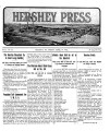 The Hershey Press 1910-04-14
