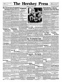 The Hershey Press 1926-03-04