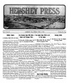 The Hershey Press 1910-02-04