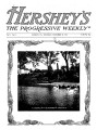 The Hershey Press 1913-11-20