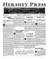 The Hershey Press 1912-02-08