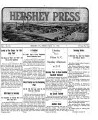 The Hershey Press 1910-05-13