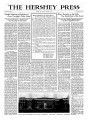 The Hershey Press 1914-10-15