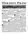 The Hershey Press 1911-08-17