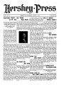 The Hershey Press 1912-08-01