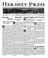 The Hershey Press 1911-07-13