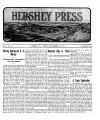The Hershey Press 1910-09-30