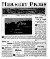 The Hershey Press 1911-03-17