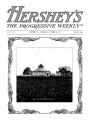 The Hershey Press 1913-10-30