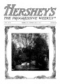 The Hershey Press 1914-05-21