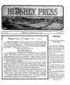 The Hershey Press 1910-05-06