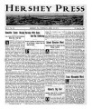 The Hershey Press 1911-04-20