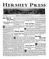 The Hershey Press 1911-08-24