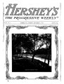 The Hershey Press 1913-09-11